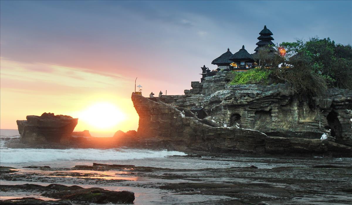 Blissful Bali (4N / 5D)