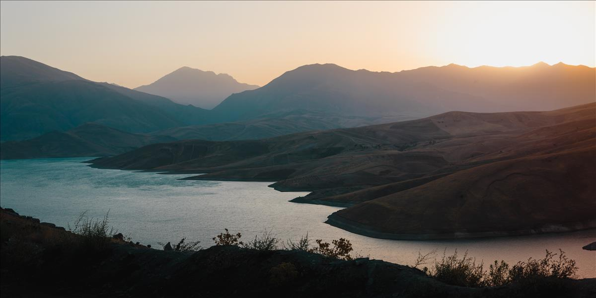 BAKU, AZERBAIJAN ( 4 NIGHTS / 5 DAYS)